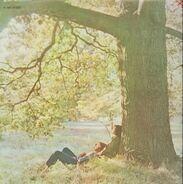 John Lennon / The Plastic Ono Band - John Lennon / Plastic Ono Band