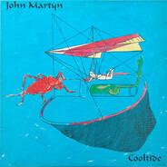 John Martyn - Cooltide