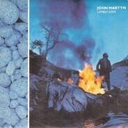John Martyn - Lonely Love
