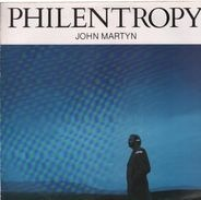John Martyn - Philentropy