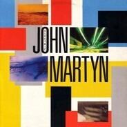 John Martyn - The Electric John Martyn