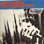 John Mayall - The Turning Point