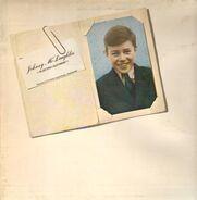 John McLaughlin - Electric Guitarist