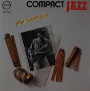 John McLaughlin - John McLaughlin