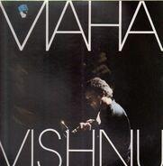 John McLaughlin - Mahavishnu