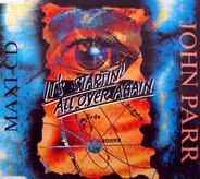 John Parr - It's Startin' All Over Again
