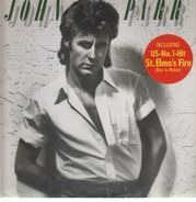 John Parr - John Parr