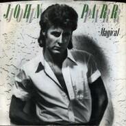 John Parr - Magical