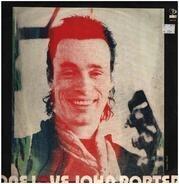 John Porter - One Love