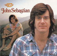 John Sebastian - The Best Of Motörhead