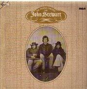 John Stewart - The Phoenix Concerts - Live