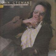 John Stewart - Wingless Angels