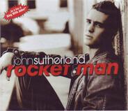 John Sutherland - Rocket Man