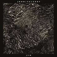 John Talabot - Fin