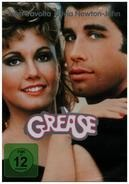 John Travolta / Olivia Newton-John a.o. - Grease
