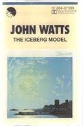 John Watts - The Iceberg Model