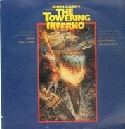 John Williams - Irwin Allen's The Tower Inferno