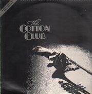 John Barry - The Cotton Club (Original Motion Picture Sound Track)