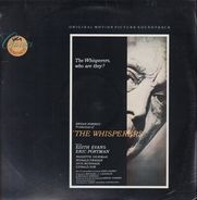 John Barry - The Whisperers