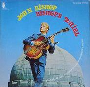 John Bishop - Bishop's Whirl