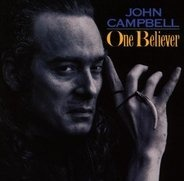 John Campbell - One Believer