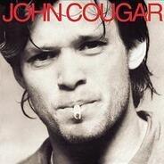 John Cougar, John Cougar Mellencamp - John Cougar