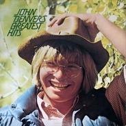 John Denver - John Denver's Greatest Hits