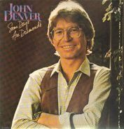 John Denver - Some Days Are Diamonds