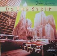 John Groves - On The Strip