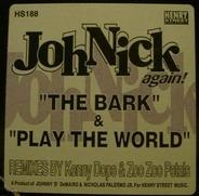 JohNick - Again!