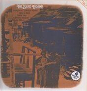 John Lee Hooker, Blind J. Davis, Muddy Waters a.o. - The Blues Legend Vol. 2