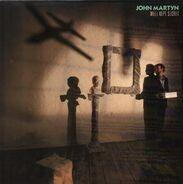 John Martyn - Well Kept Secret