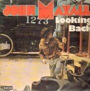 John Mayall - Looking Back