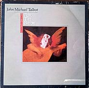 John Michael Talbot - For the Bride