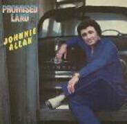Johnnie Allan - Promised Land
