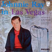 Johnnie Ray - Johnnie Ray In Las Vegas