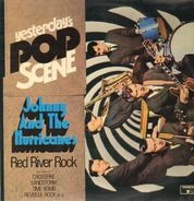 Johnny and the Hurricanes - Yesterday's Pop Scene - Red River Rock