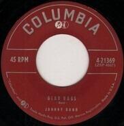 Johnny Bond / Johnny Bond & His Red River Valley Boys - Glad Rags / Cherokee Waltz