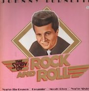 Johnny Burnette - The Story Of Rock and Roll