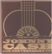 Johnny Cash and The Tennessee Two - The Sun Years