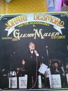 Johnny Desmond - Glenn Miller Story