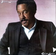Johnny Griffin - To the Ladies