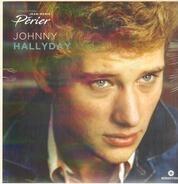 Johnny Hallyday - Collection Jean-Marie Périer