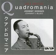 Johnny Hodges - Johnny's Blues