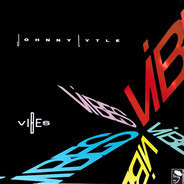 Johnny Lytle - Vibes