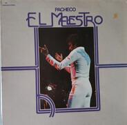 Johnny Pacheco - El Maestro