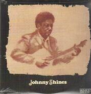 Johnny Shines - Johnny Shines