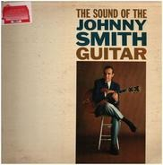 Johnny Smith - The Sound Of The Johnny Smith Guitar