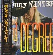 Johnny Winter - 3rd Degree
