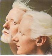 Johnny Winter & Edgar Winter - Together
